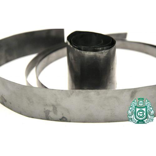 Tantal 99,85% Metal Pure Element 73 prøvebiter, metaller sjeldne