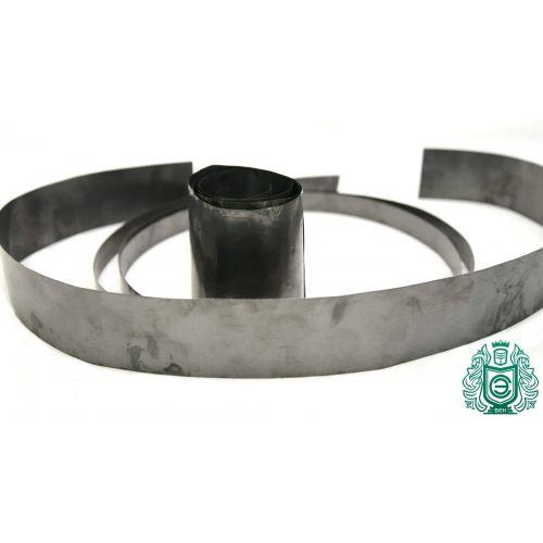 Тантал 99,85% метален чист елемент 73 проби,  Редки метали